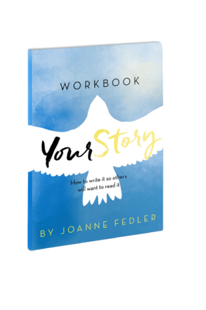 Your Story Workbook