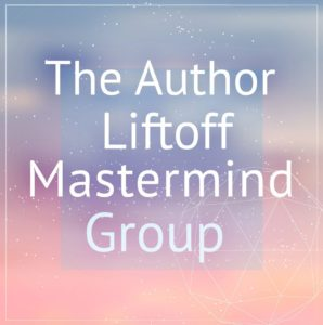 Author Liftoff Mastermind