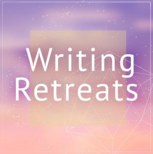 Writing Retreats | Joanne Fedler