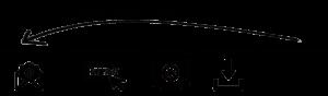 7DayChallenge-infographic