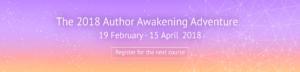 AAA web banner