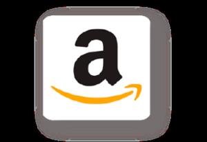 Amazon-350×240
