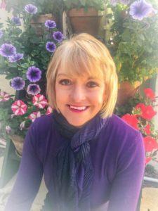 Bindi | The Author Awakening Adventure