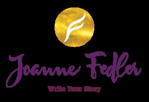 JF-Full-Logo-Type-Art-570×390