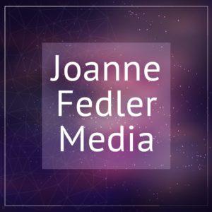 Joanne Fedler Media