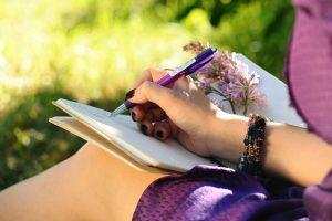 Joanne-Fedler-Journaling-300x200px