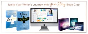 Your-Story-page-Banner