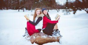 Girlfriends by Joanne Fedler