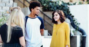 Surviving Teenagers by Joanne Fedler