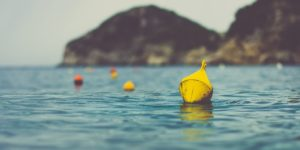 Buoy – A short story by Joanne Fedler