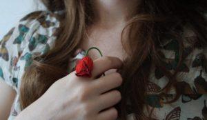 When Mothers Kill by Joanne Fedler