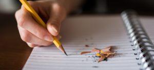 Why We Should Keep Broken Things by Joanne Fedler