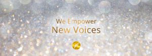 Joanne Fedler Media – We Empower Voices