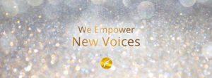 Joanne Fedler Media – We Empower Voices