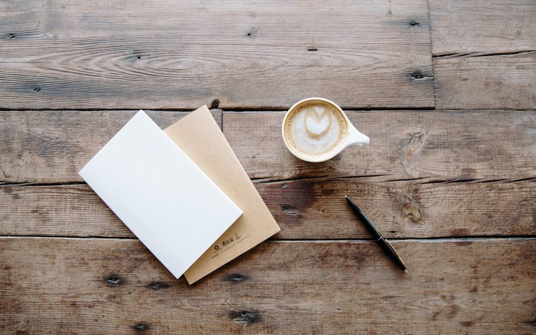 How to Write a Book: A Focus on Conviction