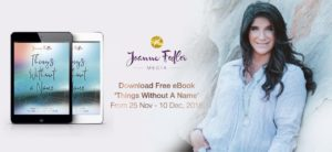 Download Things Without a Name Free E-book