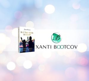 Xanti Bootcov – But They Look So Happy