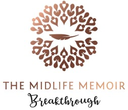 the midlife memoir breakthrough